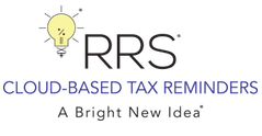 RRS Tax Reminders